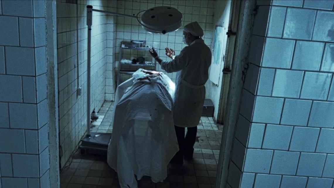 Квест Питомец - Boo Quest - Москва - Отзывы и бронирование