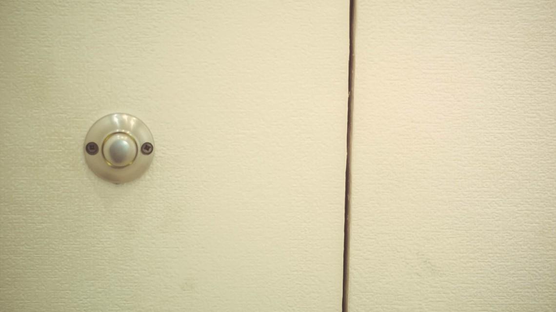 Квест Белая комната - MISTERIUM - Ростов-на-Дону - Отзывы и бронирование