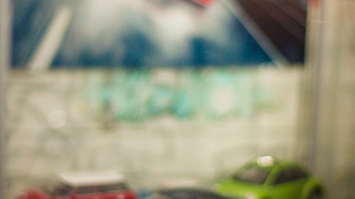 Квест Комикс - MISTERIUM - Ростов-на-Дону - Отзывы и бронирование