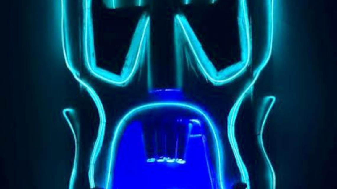 Квест Атлантида  затерянный мир - MillenniuM Quest - Москва - Отзывы и бронирование