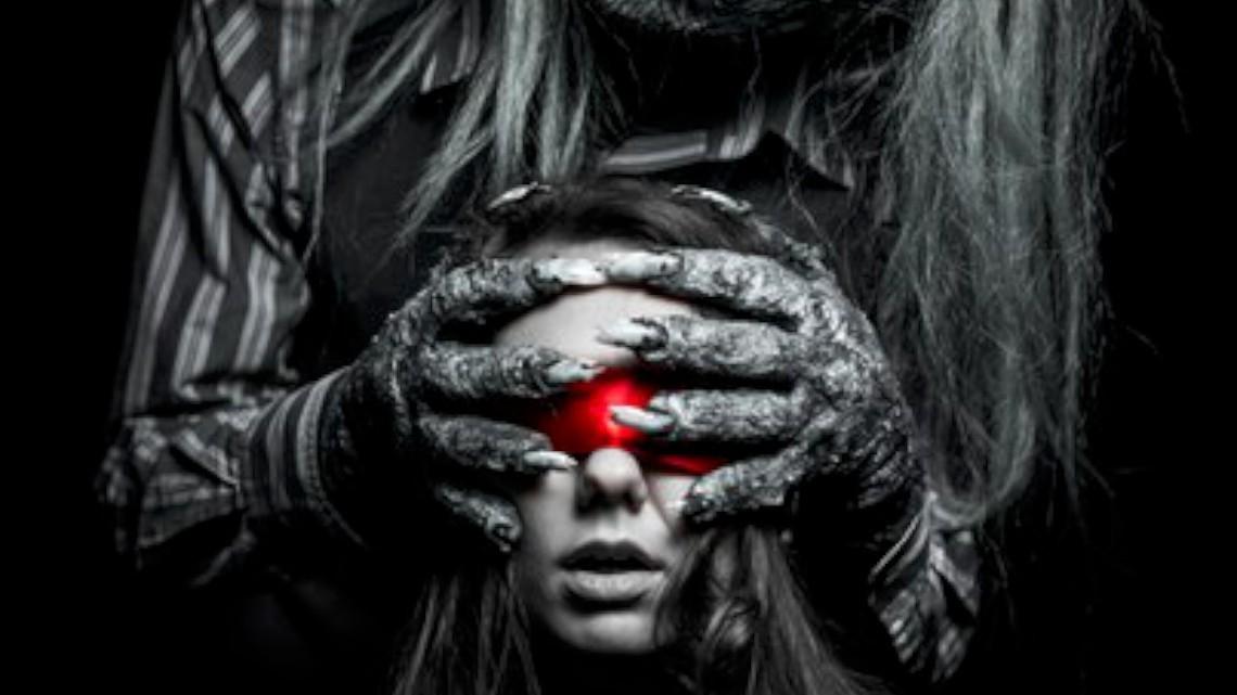 Квест Темнота - iLocked - Санкт-Петербург - Отзывы и бронирование