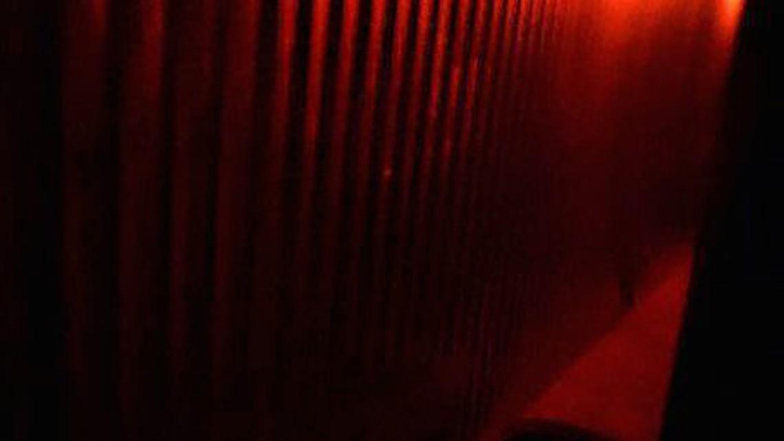 Квест Пятница 13 (Перфоманс) - HorrorHouse - Москва - Отзывы и бронирование