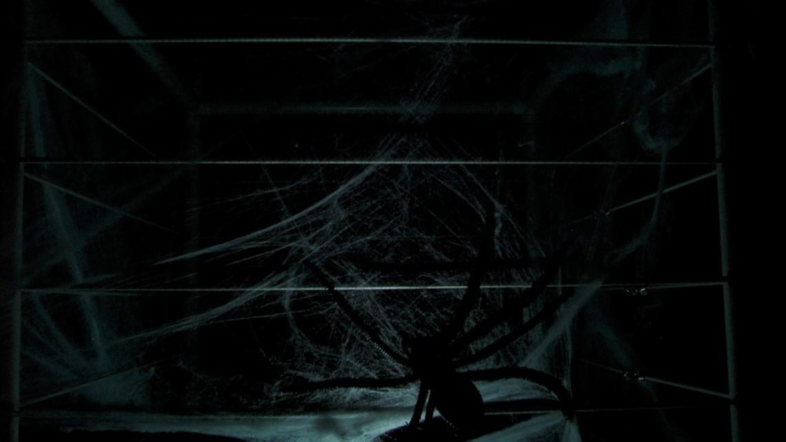 Квест Sinister - Sinisterquest - Красногорск - Отзывы и бронирование