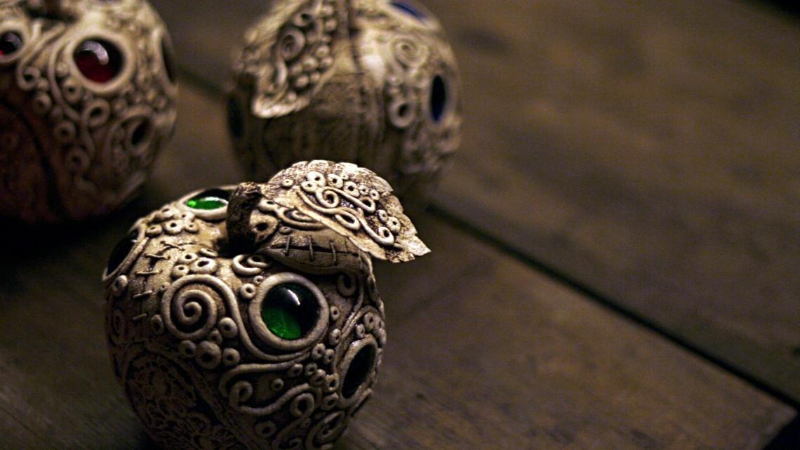Квест Сказка - QuestQuest - Уфа - Отзывы и бронирование