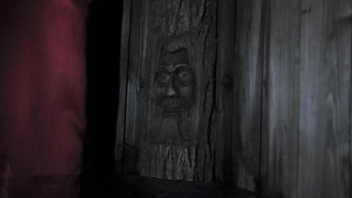 Квест Ведьма - Inside Quest - Екатеринбург - Отзывы и бронирование