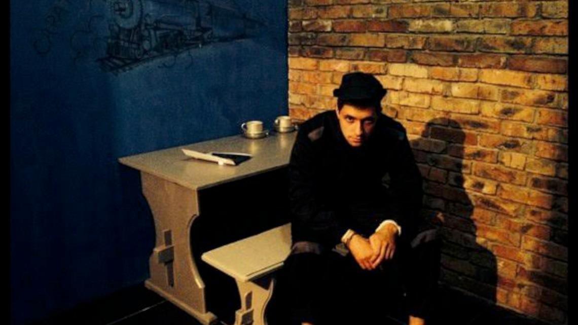 Квест Побег из тюрьмы - TruExit - Иркутск - Отзывы и бронирование