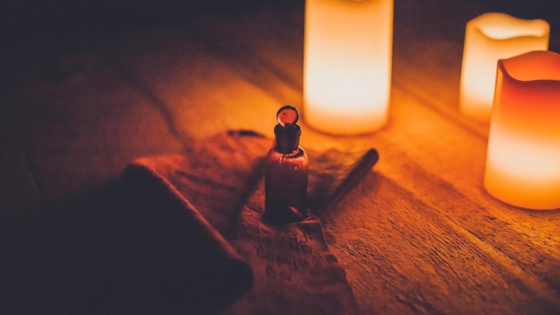 Квест Замок Святого Ангела - Выйти из комнаты - Ростов-на-Дону - Отзывы и бронирование