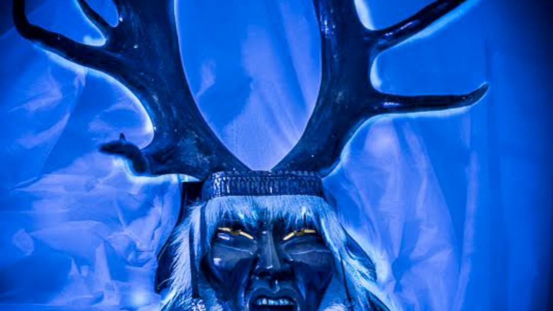 Квест Люди льда - Люди Льда - Тольятти - Отзывы и бронирование