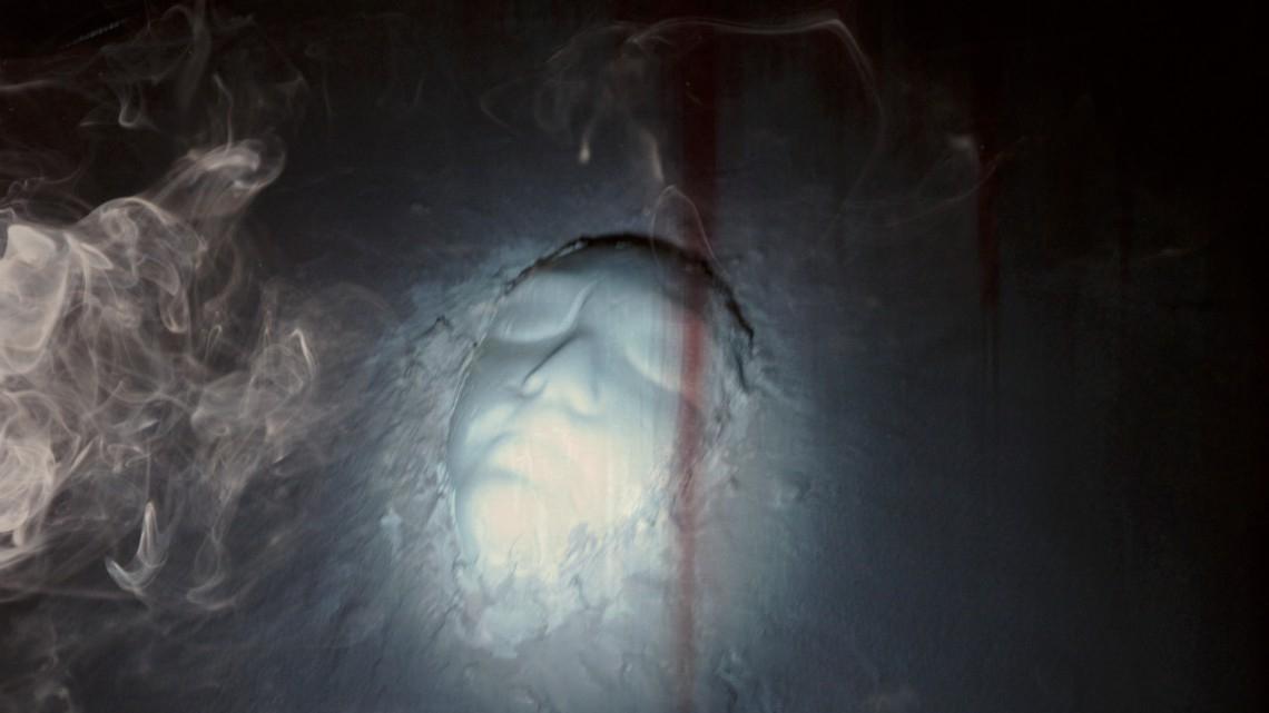 Квест Черная невеста - Vao Quest - Москва - Отзывы и бронирование