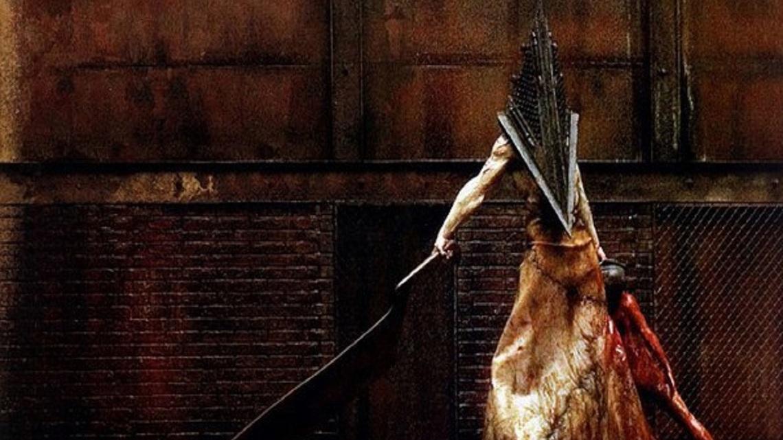 Квест Silent Hill - Quest Union - Пермь - Отзывы и бронирование