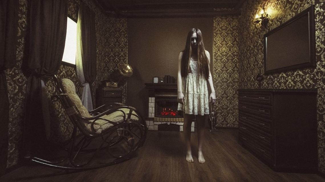 Квест Проклятье старого дома - Другие Игры - Сочи - Отзывы и бронирование