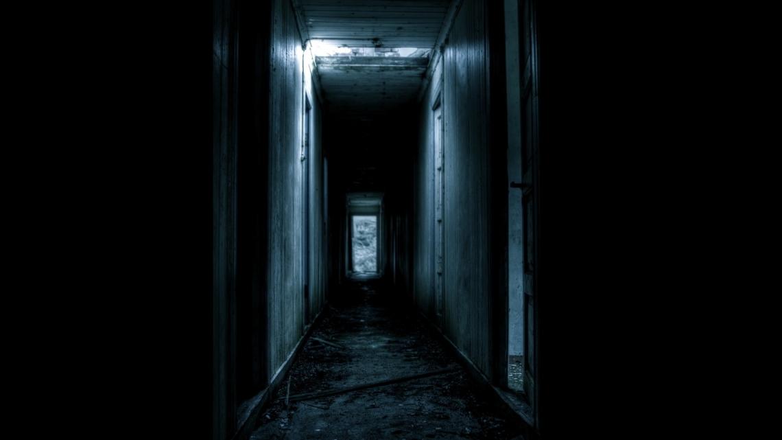 Квест Темнота 2.0 - QuestReality - Москва - Отзывы и бронирование