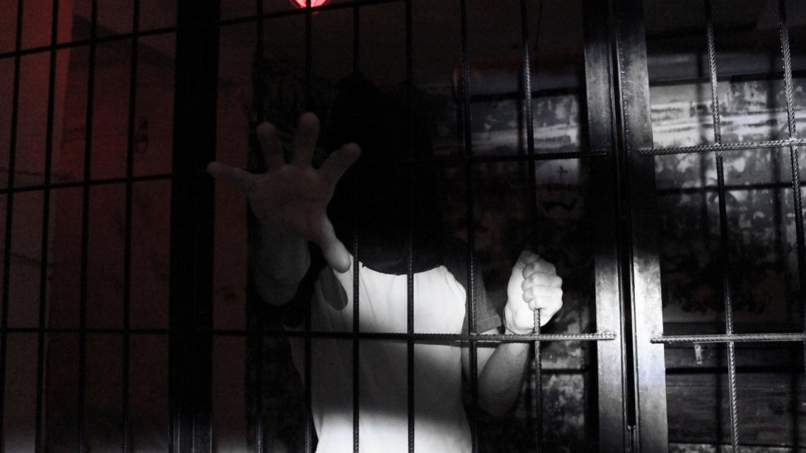 Квест Хирург: наследие Аркхэма - IQuest - Москва - Отзывы и бронирование
