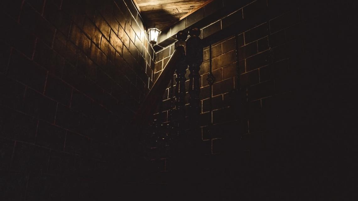 Квест Мушкетеры в замке Кардинала - Oreshekclub - Мытищи - Отзывы и бронирование